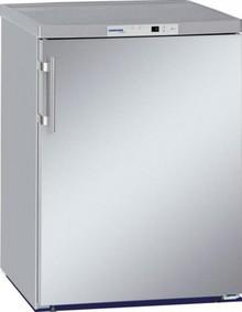 Холодильник Liebherr TPesf 1714 Comfort