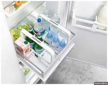 Холодильник Liebherr IKF 3510