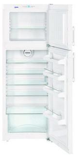 Холодильник Liebherr CTP 3016