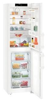 Холодильник Liebherr CN 3915 Comfort NoFrost