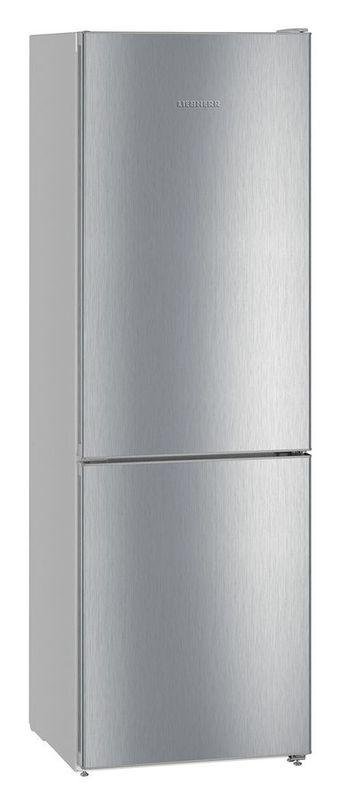 Холодильник Liebherr CNPel 4313