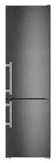 Холодильник Liebherr CNbs 4015