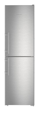 Холодильник Liebherr CNef 3915 Comfort NoFrost