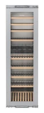 Винный шкаф Liebherr EWTdf 3553 Vinidor