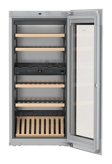 Винный шкаф Liebherr EWTgb 2383 Vinidor