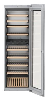 Винный шкаф Liebherr EWTgb 3583 Vinidor