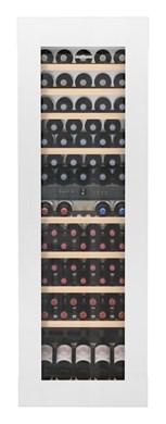Винный шкаф Liebherr EWTgw 3583 Vinidor