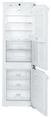 Холодильник Liebherr ICBN 3324