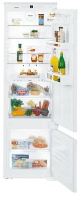 Холодильник Liebherr ICBS 3224