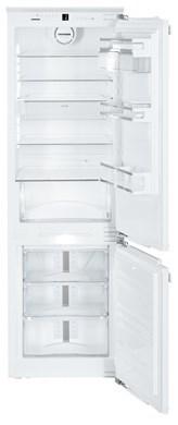 Холодильник Liebherr ICN 3376