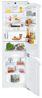 Холодильник Liebherr ICN 3386