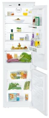 Холодильник Liebherr ICS 3334