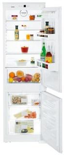 Холодильник Liebherr ICUNS 3324