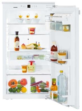 Холодильник Liebherr IK 1960