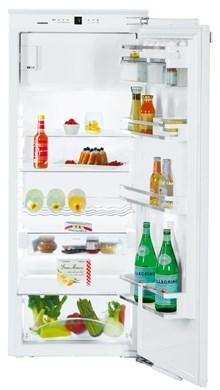 Холодильник Liebherr IK 2764