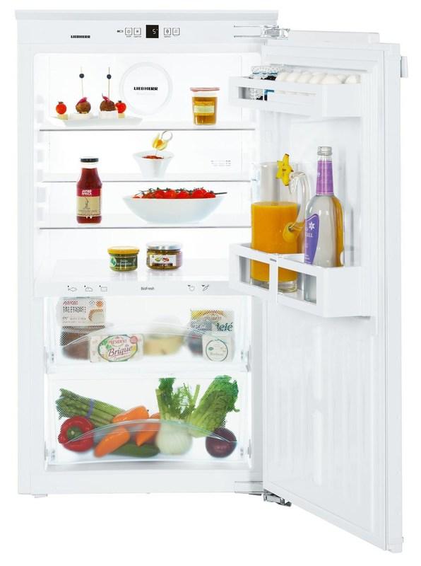 Холодильник Liebherr IKB 1920