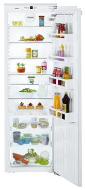 Холодильник Liebherr IKB 3520