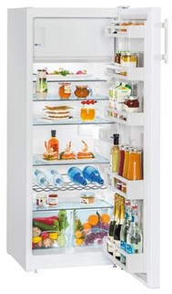 Холодильник Liebherr K 2814 Comfort