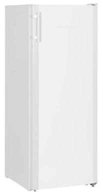 Холодильник Liebherr K 2834