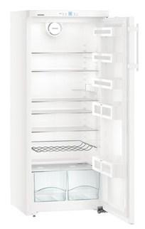 Холодильник Liebherr K 3130 Comfort