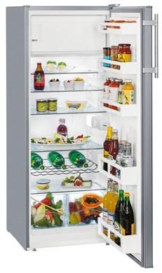 Холодильник Liebherr Ksl 2834