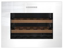 Винный шкаф Liebherr WKEgw 582 GrandCru