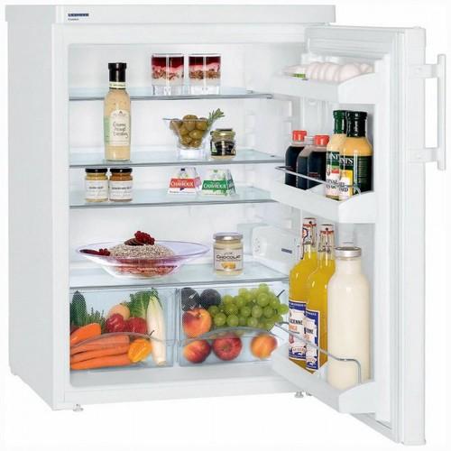 Холодильник Liebherr T 1810