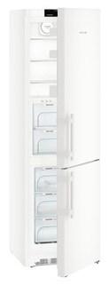 Холодильник Liebherr CBN 4835 Comfort BioFresh NoFrost