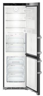 Холодильник Liebherr CBNbs 4835 Comfort BioFresh NoFrost