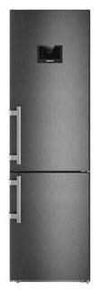 Холодильник Liebherr CBNbs 4878 Premium BioFresh NoFrost