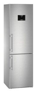 Холодильник Liebherr CBNies 4878 Premium BioFresh NoFrost
