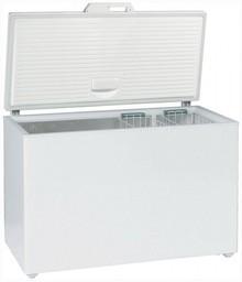 Морозильный ларь Liebherr GT 4232