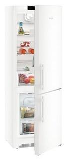 Холодильник Liebherr CN 5735 Comfort NoFrost