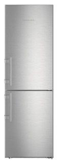 Холодильник Liebherr CNef 4335 Comfort NoFrost