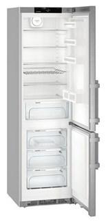 Холодильник Liebherr CNef 4835 Comfort NoFrost