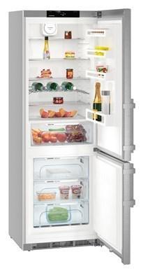 Холодильник Liebherr CNef 5735 Comfort NoFrost