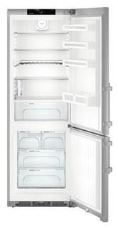 Холодильник Liebherr CNef 5745 Comfort NoFrost