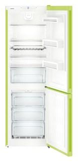 Холодильник Liebherr CNkw 4313