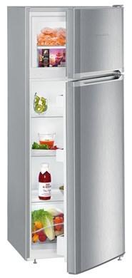 Холодильник Liebherr CTel 2531