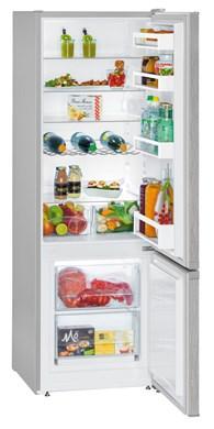 Холодильник Liebherr CUel 2831