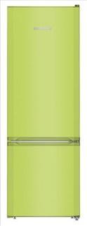Холодильник Liebherr CUkw 2831