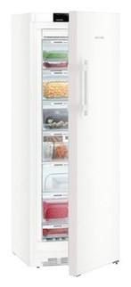 Морозильник Liebherr GN 3735 Comfort NoFrost