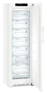 Морозильник Liebherr GN 4335 Comfort