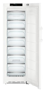 Холодильник Liebherr GN 4375 Premium NoFrost
