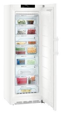 Морозильник Liebherr GN 5235 Comfort NoFrost