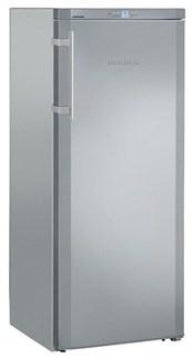 Морозильник Liebherr GNPef 2313 Comfort NoFrost