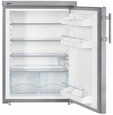 Холодильник Liebherr TPesf 1710 Comfort