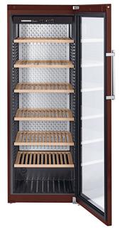 Винный шкаф Liebherr WKt 5552 GrandCru