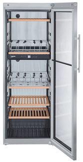 Винный шкаф Liebherr WTpes 5972 Vinidor
