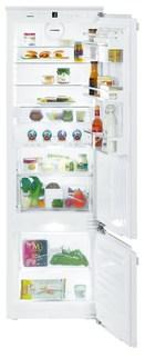Холодильник Liebherr ICBP 3266 Premium